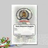 Ikatan Kekeluargaan Purnawirawan Peralatan Angkatan Darat