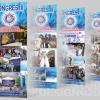 Kongres III Asosiasi Tuna Longline Indonesia x-banner
