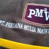 PT Perdana Mulia Masrur Valasindo Uniform Design