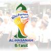 Khitanan Massal Logo