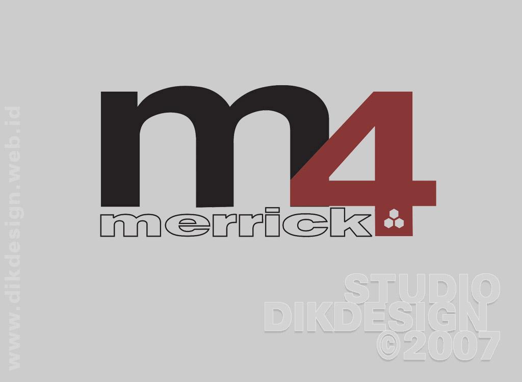 m4 merrick