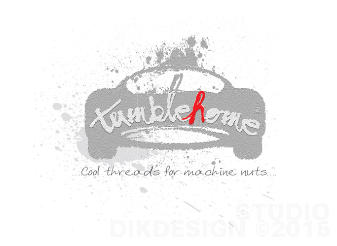 Tumblehome designs