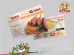 UD Salam Business Card