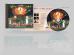 India meets Cuba CD Cover Design