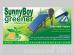 Solar System Advertising at BaliAdvertiser