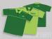 Solar System T-shirt Design